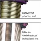 schritt-01-ersatzt-img