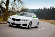 img_KW_BMW_M235i_001_1200x800