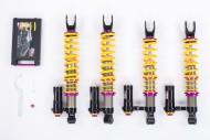 kw-suspension-14