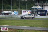 kw-tor-pozna-track-day-jdl-2014-106
