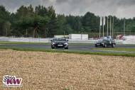kw-tor-pozna-track-day-jdl-2014-113