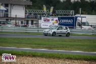 kw-tor-pozna-track-day-jdl-2014-120