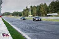 kw-tor-pozna-track-day-jdl-2014-40