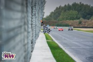 kw-tor-pozna-track-day-jdl-2014-41