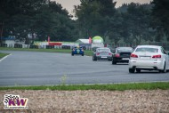 kw-tor-pozna-track-day-jdl-2014-68