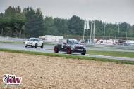 kw-tor-pozna-track-day-jdl-2014-85