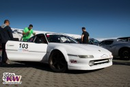 tor-poznan-track-day-kw-cup-19-10-2014-10