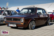 tor-poznan-track-day-kw-cup-19-10-2014-11
