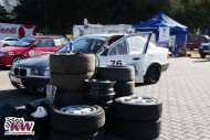 tor-poznan-track-day-kw-cup-19-10-2014-15