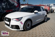 tor-poznan-track-day-kw-cup-19-10-2014-17