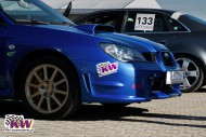 tor-poznan-track-day-kw-cup-19-10-2014-18