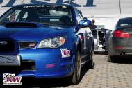 tor-poznan-track-day-kw-cup-19-10-2014-20
