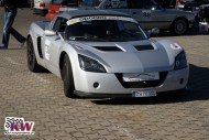 tor-poznan-track-day-kw-cup-19-10-2014-22