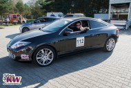 tor-poznan-track-day-kw-cup-19-10-2014-23