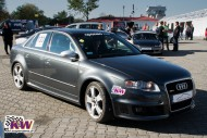 tor-poznan-track-day-kw-cup-19-10-2014-24