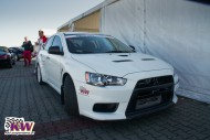 tor-poznan-track-day-kw-cup-19-10-2014-25