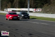tor-poznan-track-day-kw-cup-19-10-2014-26