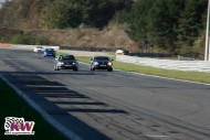 tor-poznan-track-day-kw-cup-19-10-2014-27