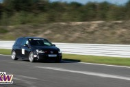 tor-poznan-track-day-kw-cup-19-10-2014-29