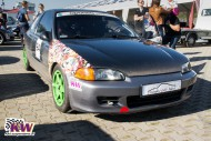 tor-poznan-track-day-kw-cup-19-10-2014-3