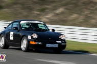tor-poznan-track-day-kw-cup-19-10-2014-31