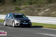 tor-poznan-track-day-kw-cup-19-10-2014-32