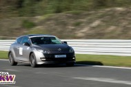 tor-poznan-track-day-kw-cup-19-10-2014-33