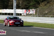 tor-poznan-track-day-kw-cup-19-10-2014-34