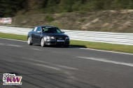 tor-poznan-track-day-kw-cup-19-10-2014-37