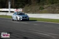 tor-poznan-track-day-kw-cup-19-10-2014-38