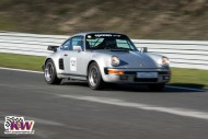 tor-poznan-track-day-kw-cup-19-10-2014-39