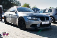 tor-poznan-track-day-kw-cup-19-10-2014-4