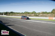 tor-poznan-track-day-kw-cup-19-10-2014-40