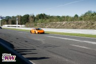 tor-poznan-track-day-kw-cup-19-10-2014-41