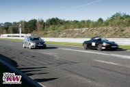 tor-poznan-track-day-kw-cup-19-10-2014-42
