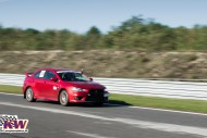tor-poznan-track-day-kw-cup-19-10-2014-44