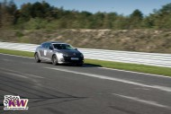tor-poznan-track-day-kw-cup-19-10-2014-45