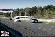 tor-poznan-track-day-kw-cup-19-10-2014-46