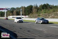 tor-poznan-track-day-kw-cup-19-10-2014-47