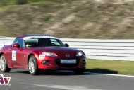 tor-poznan-track-day-kw-cup-19-10-2014-49