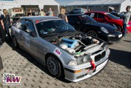 tor-poznan-track-day-kw-cup-19-10-2014-5