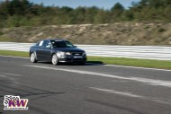 tor-poznan-track-day-kw-cup-19-10-2014-51