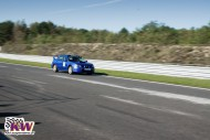 tor-poznan-track-day-kw-cup-19-10-2014-52