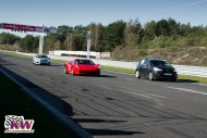 tor-poznan-track-day-kw-cup-19-10-2014-53