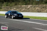 tor-poznan-track-day-kw-cup-19-10-2014-55