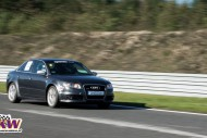 tor-poznan-track-day-kw-cup-19-10-2014-58