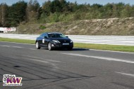tor-poznan-track-day-kw-cup-19-10-2014-59