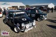 tor-poznan-track-day-kw-cup-19-10-2014-6