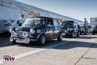 tor-poznan-track-day-kw-cup-19-10-2014-60