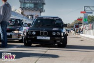 tor-poznan-track-day-kw-cup-19-10-2014-61